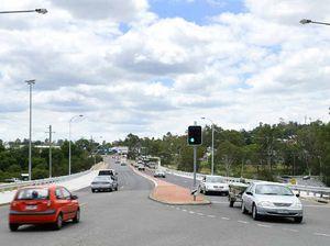 Leichhardt Bridge work will mean delays on One Mile Bridge