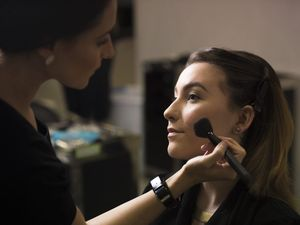 Insider tips to creating flawless make-up looks