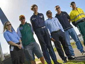 Pink cricket day fundraiser sure to be a big hit