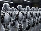 How to survive the robot jobs revolution