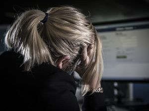 Public servants being bullied online: study