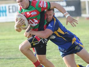 Seagulls to play for BRL minor premiership after record win