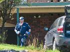 Police street smarts sees cops swoop on drug deal