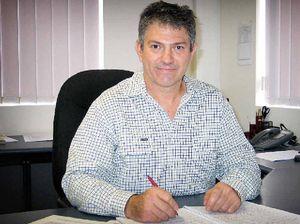 Major macadamia producer brings in bright new leadership