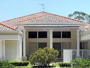 Housing sales hit a hot spot as Noosa market rebounds