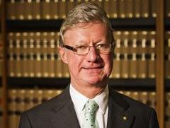 Former M'boro schoolboy will soon be Qld Governor
