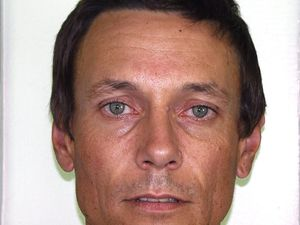 Fake gang's false promise led to Morcombe accused's arrest