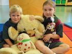 Play School set to thrill our kids at Scots PGC