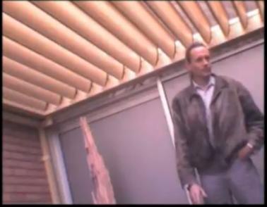Brett Cowan was caught on video confessing to killing Daniel Morcombe.