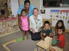 Long-awaited Ballina Aboriginal child and family centre open