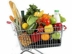 Readers call for healthy options, fast