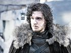 Thrones tragics counting down to April premiere