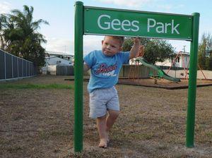 M'boro park safe after council backflips on sale