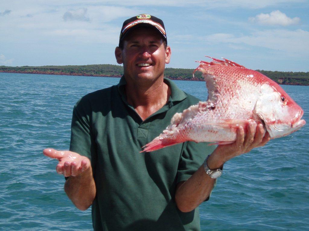 Bundaberg man crushed to death | Sunshine Coast Daily