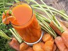 Ayurvedic diet keeps the body glowing in good health