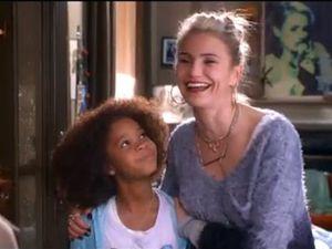 New urban remake of Annie features a 'mean' Cameron Diaz