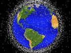 Lasers fired from Earth to blow away tonnes of space junk