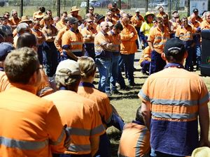 FIFO claims 'bullying' is ruining lives of Gladstone workers