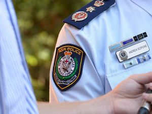 Latest Sydney shooting may be  gang related police say