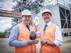 Innovative oil refinery venture the biggest in Australia