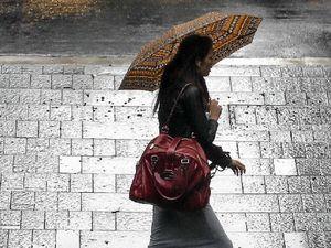 Autumn fashion raining layers as stylish options hit shelves