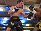Emotional Toowoomba return ends in victory for Katsidis