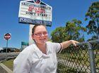 Former victim fights back against school bullying