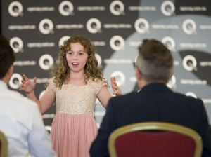Aspiring opera stars see Project Puccini auditions hit high
