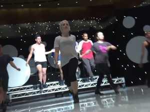ACPA Dancers