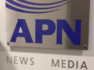 APN raises A$23m in oversubscribed retail offer