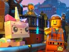 Meet the Aussie animation team behind The LEGO Movie
