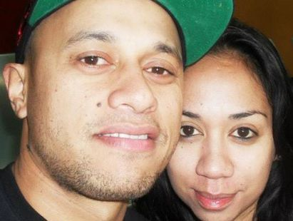 Rahi Hohua and her fiance Joseph King were killed when the Cessna they were to skydive from crashed on Saturday.