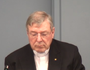 George Pell regrets legal battle with sexual abuse survivor