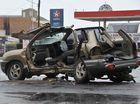 25 horror traffic crashes that made 2014 a tragic year