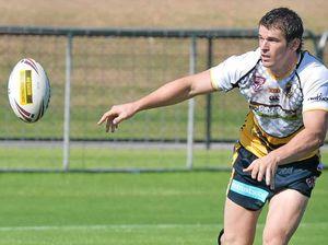 Van Klaveren wants to keep good form going