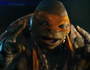 Teenage Mutant Ninja Turtles to slice up the big screen