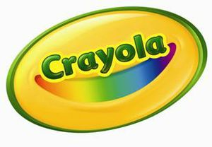 Join us at the fun and interactive Crayola Creative Centre during the second week of the Easter school holidays.