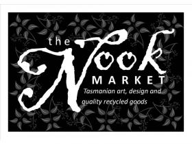 Nook Market