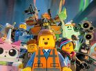 So how do Lego pieces fit together to construct a movie?