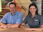 Mum makes Macca's career move with new Kirkwood restaurant