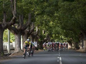 2014 Tour of Toowoomba entries open tomorrow