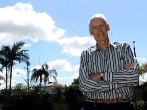 Happy staff, happy customers key to success, says Bob Ansett