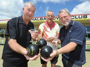Hervey Bay Boat Club and Pialba Bowls Club to merge