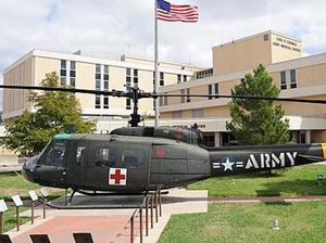Fort Hood shooting by soldier result of 'personal dispute'