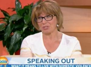 Rosie Batty: I don't hold any malice against Joe Hildebrand