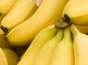 Bananageddon: Millions face hunger as fungus hits crops