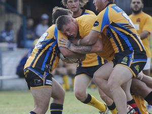 New faces help deliver win to Northern United over Mullum