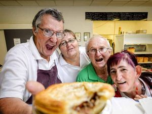 Organic pies so great, they're wooing workers