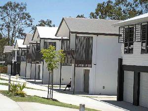 70 properties up for grabs in Glen Eden within seven days