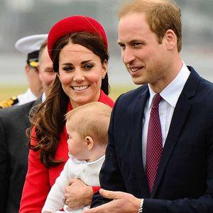 Allora S Laura Prepares To Host Royal Visitors Warwick Daily News